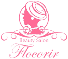 Beauty Salon Flocorir